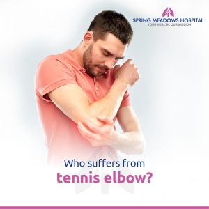 Best Sports Injury Surgeon in Delhi
