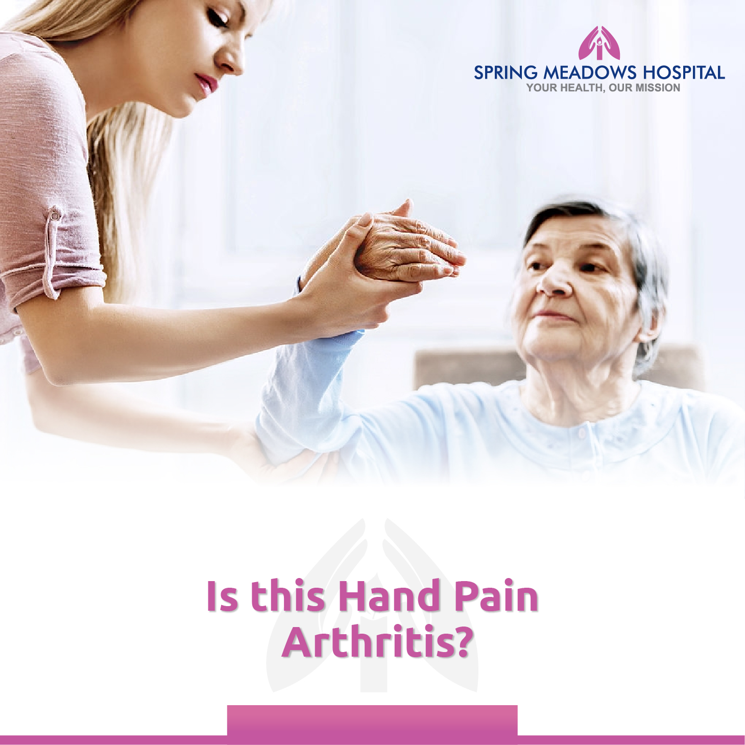 orthopedic treatment hospitals in Delhi